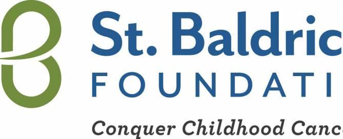 Denver Electricians St Baldricks Foundation