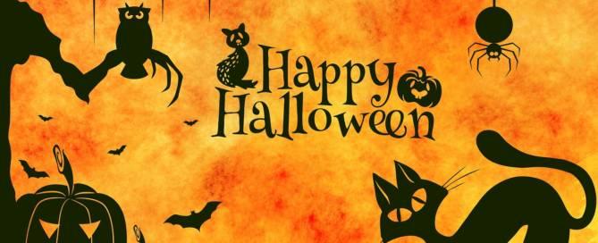 Electri-Serve electrical safety tips Halloween Denver